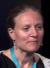 Helena Kopp Kallner