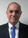 Prof. Ali Kubba