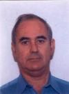 Prof. Dr. Pablo Lavin