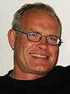 Oejvind Lidegaard
