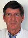 Dr. Frans J.M.E. Roumen