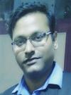 Prof. Prakash Chandra Gupta