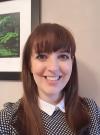 Dr. Katie Boog