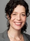 Dr. Anja Bauerfeind