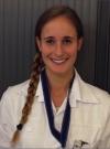 Dr. Rosa Catarino