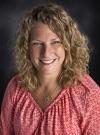 Dr. Jocelynn Cook