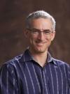 Dr. David Turok