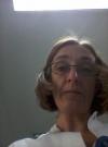 Dr. Christina Kreutzer
