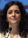 Marta Brito