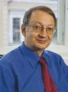 Dr. Dan Apter