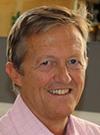 Jesper Mehlsen