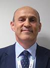 Dr. Patrick Horner