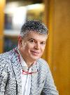 Dr. David Cibula